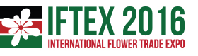 IFTEX 2016 with Interplant