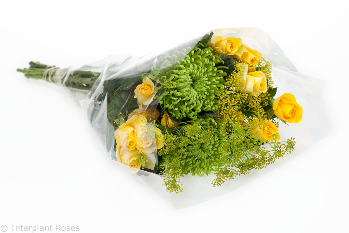 rose bouquets spray roses Palm